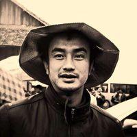Khắc Thức Nguyễn's Photo
