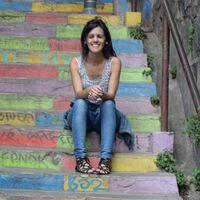 Marianela Jiménez's Photo