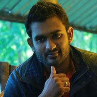 Jyothis Jose's Photo