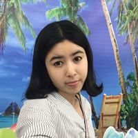 Liao Jun's Photo