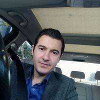 Can Şanlı's Photo