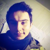 cihat karadeniz's Photo