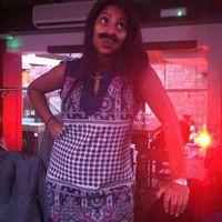 Aradhana Kothari's Photo