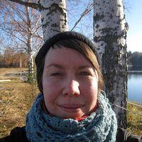 Åsa Johansson's Photo