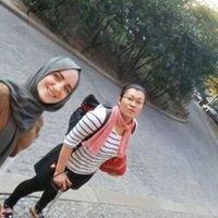 lulu_midori_emine's Photo