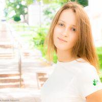 anastasiya m's Photo