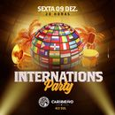 INTERNATIONS PARTY's picture