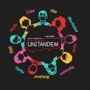 UniTandem - Bologna Language Exchange's picture