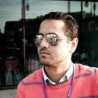 Photos de waleed Rayan