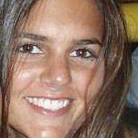 Daniela Nunes's Photo