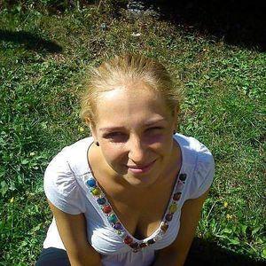 Amelia Komorowska's Photo