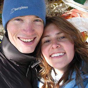SARAH AND SHANE's Photo