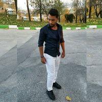 Esad Yaldız's Photo
