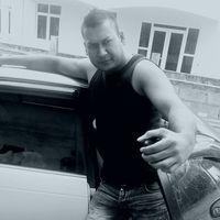Shibchurn Pravin's Photo