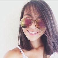 Delcia Lim's Photo