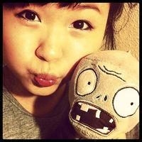 Hà Cheem's Photo