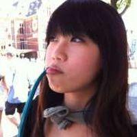 Karen Chih-Ying Wang's Photo
