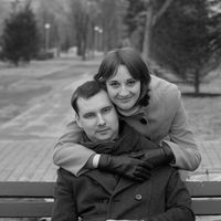 Kovalenko Ivan's Photo