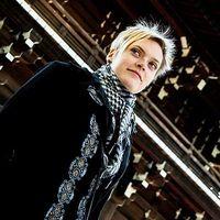 Katarzyna Krawczynska's Photo