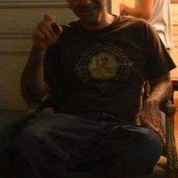 Emad Ibrahim's Photo