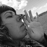 Fotos de Bele Hernández
