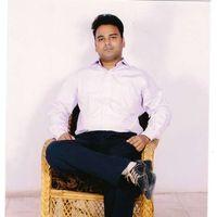 nataraj vasam's Photo