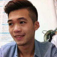 Hsiang Han Hsu's Photo