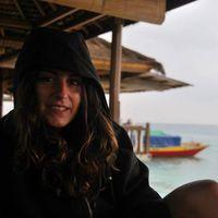 Angela Guirado's Photo