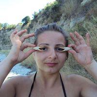 Macelina Zmudzka's Photo