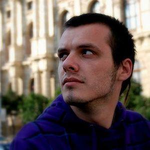 Aleksandar Tasic's Photo
