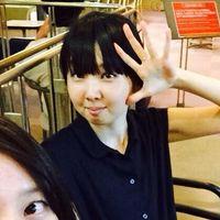 Yukino Miki's Photo