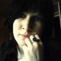 Erika Juhász's Photo