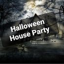 Halloween House Party 's picture