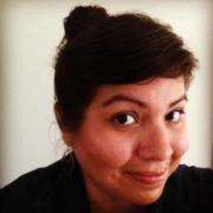 Jessica Ramirez's Photo