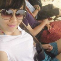 Trang Eikichi's Photo