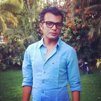 Shubham Sethi's Photo