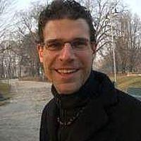 Michael Bielmann's Photo