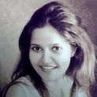 DIPTI SHARMA's Photo