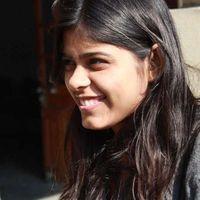 Anamika Singh's Photo