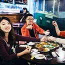 Foto de Sanchung Local food tour