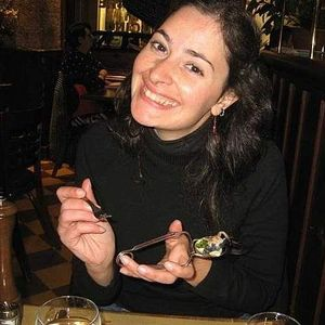 DISENIARIA's Photo