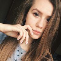 Svetlana Kovalenko's Photo