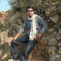 Fotos de राहुल देशमुख