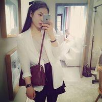 Fotos von Jiyeon Yang