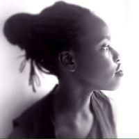 Akosua B's Photo