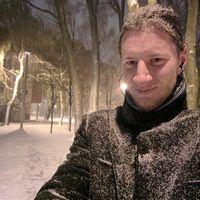 Iwan Protchenko's Photo