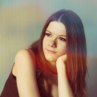 Marina Kozzik's Photo