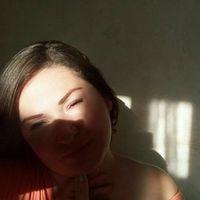 Юлия Мельничук's Photo