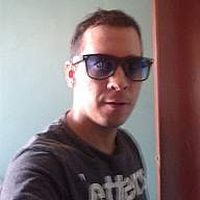 alberto Diaz's Photo