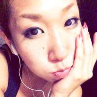Photos de Sayuri endo